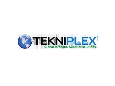 Tekni-Plex acquires Johnson Plastic Group, expanding medical device footprint