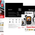 Vakils Premedia delivers for SanDisk