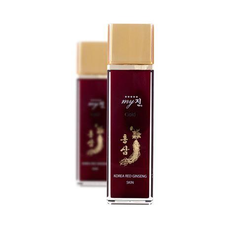 MJ1 Series