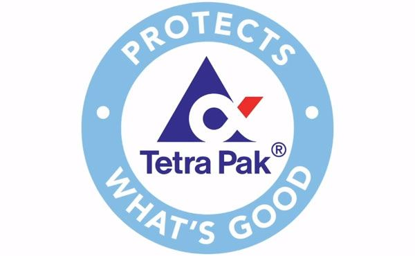 Tetra Pak: Protects What's Good