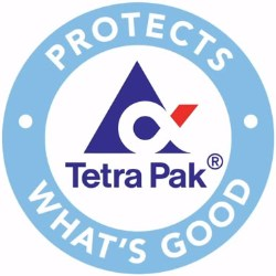 Tetra Pak: Protects Whats Good