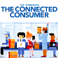 "Tetra Pak Index 2017 ""Connected Consumers"""