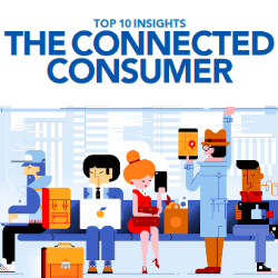 Tetra Pak Index 2017 Connected Consumers