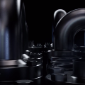 The magic inside Tetra Pak Tubular Heat Exchangers
