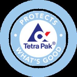 Real Eco-Friendliness: Spotlight on Tetra Pak