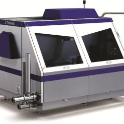 Tetra Pak launches the world's highest capacity homogenizer