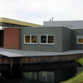 Tetra Pak acquires Dutch cheese mould leader Laude