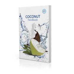 Tetra Pak launches Coconut Handbook
