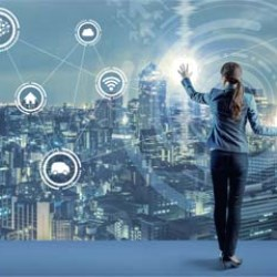 Navigating digital transformation: Five keys to success