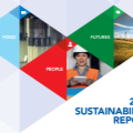 Tetra Pak publishes 2018 Sustainability Report