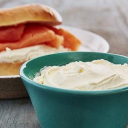 Bright future for spreadable processed cheese: The growth of cream cheese