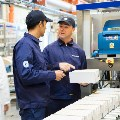 Tetra Pak Maintenance Services help food and drink producer reduce variability