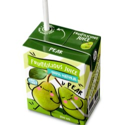 Tetra Pak becomes first carton packaging company to launch paper straws in Europe