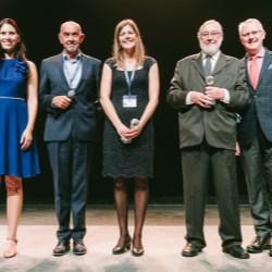 Sustainable JNSD line pays off – Tetra Pak wins IFU 2019 Innovation Award