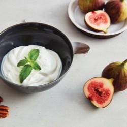 Tetra Pak offers best-practice yoghurt lines to help customers capture growing demand