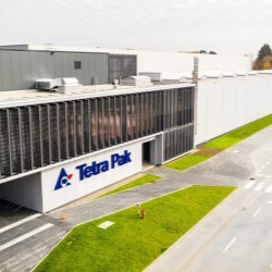 Tetra Pak invests €25 million in world-class cheese production centre in Poland