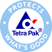 Tetra Pak launches its first complete processing line for white cheese