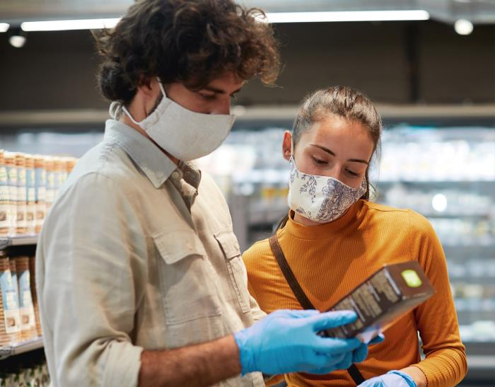 Tetra Pak research study reveals food safety-environment dilemma fostered by COVID-19 pandemic