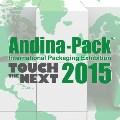 Andina Pack 2015