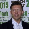 Le presentamos las novedades de Andina-Pack 2015