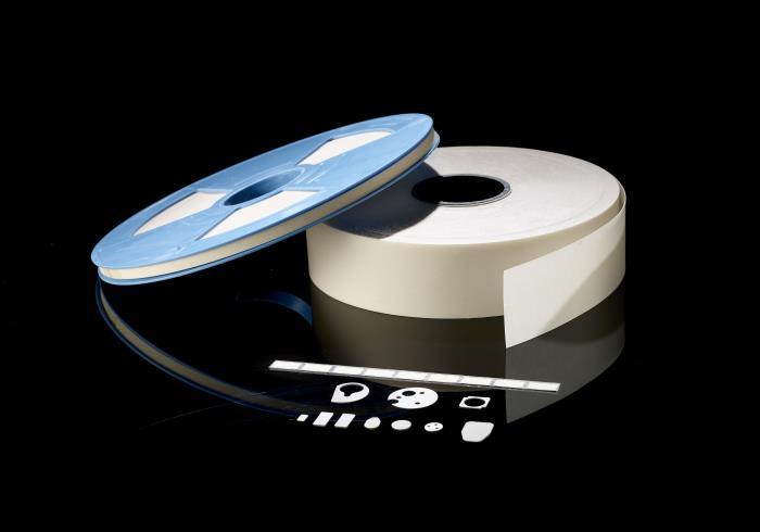 Activ-Film™ materials