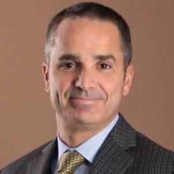 CSP Technologies, Inc. names Serge Dupuis Chief Financial Officer