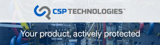 CSP Technologies, Inc.