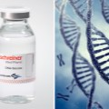 Schreiner MediPharm and Applied DNA Sciences offer forensic counterfeit-proof feature for pharma labels