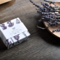 Soap Box Packaging - Afu