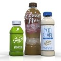 Amcor Unveils New PET Stock Bottle Collection for Dairy, Aseptic, and High-Pressure Processed Beverages