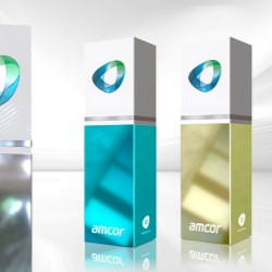 Brands can now choose Amcor 'Sunshine' to increase attractiveness of packages in Latin America
