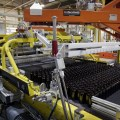 New palletisers set to improve operations at Beatson Clark