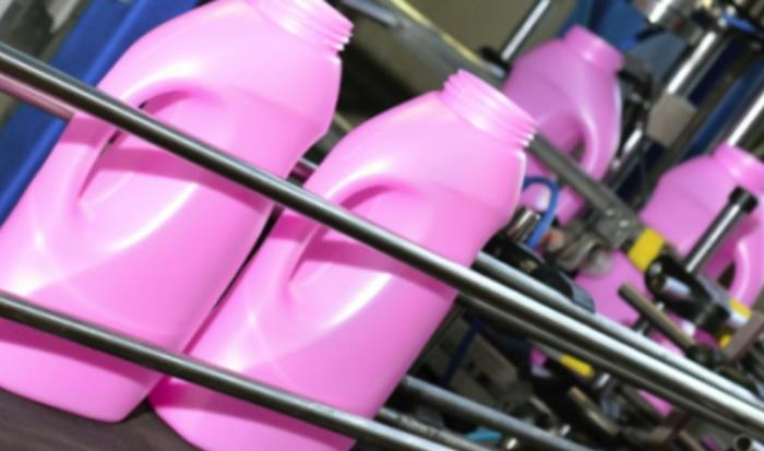 Robinson Packaging secures HSBC funding for expansion
