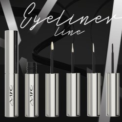 New Luxury Eyeliner Products