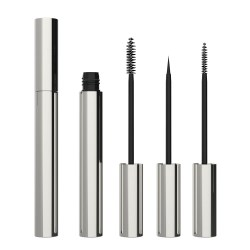 Aluminum Slim Mascara - MM8805
