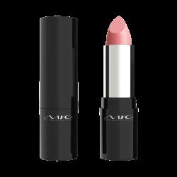 Lipstick - LS8800