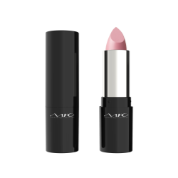 Lipstick - LS8800-1
