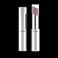 Lipstick - LS8801