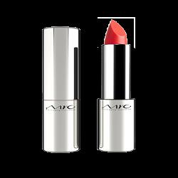 Lipstick - LS8804