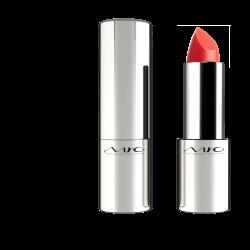 Lipstick - LS8804H