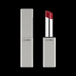 Lipstick - LS8805