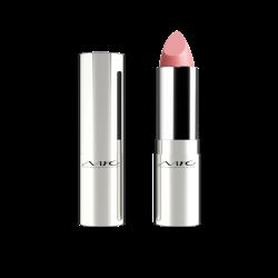 Lipstick - LS8806