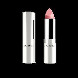 Lipstick - LS8806H