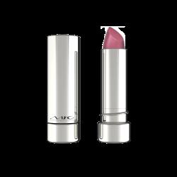 Lipstick - LS8807