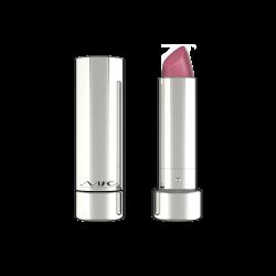 Lipstick - LS8807B