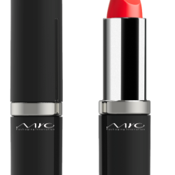 Lipstick - LS8809