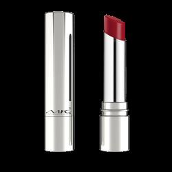 Lipstick - LS8811