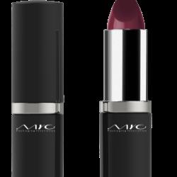 Lipstick - LS8814