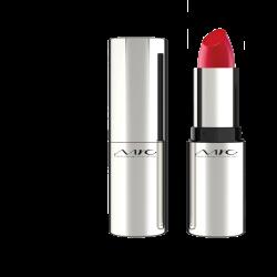 Lipstick - LS8815