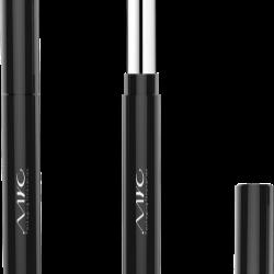 Lipstick - LS8817